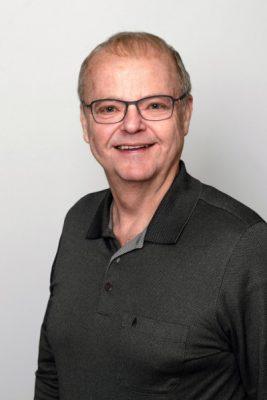 Hanns Schuster