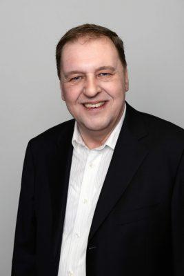 Klaus Olejniczak