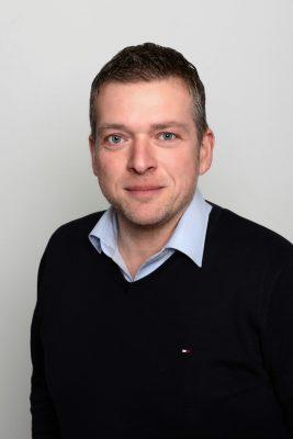 Jörg Weirich