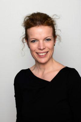 Susanne Waldkönig