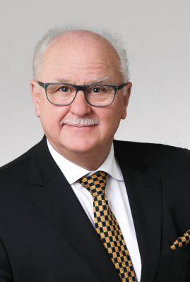Wolfgang Port